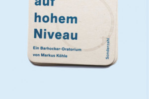 Cover_Jammern-auf-hohem-Niveau-383x500