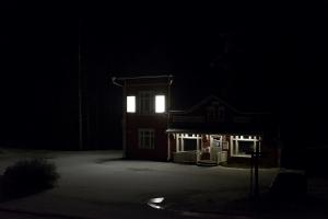 RKA_33_Norwegen