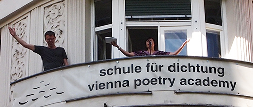balconypoetry1