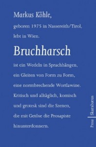 bruchharsch-kohle