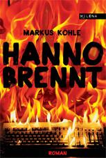 hanno_brennt_markus_koehle